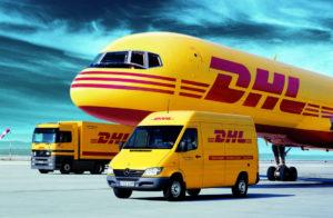 DHL_trans2