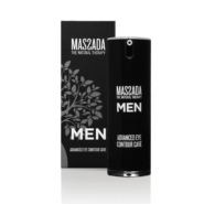 Men Advanced Eye Contour Care
